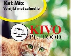 Kivo Katmix brok  5 kg