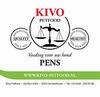 Kivo Pens 1000 gram