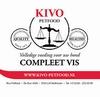 kivo Vis & Kip Compleet 1000 gram
