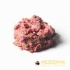 KB Eendenmix (NIEUW) 500 gram