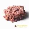 KB Lammix  500 gram