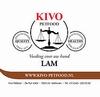 Kivo Lam  500 gram