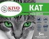 Kivo Kat Premium brok 5 kg