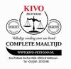 Kivo Rund/Kip  Compleet   10 x 1 kg